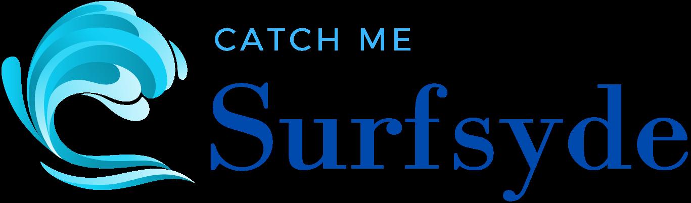 Surfsyde